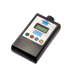 Tester Grosime Vopsea - Digital - Mgr10-gb