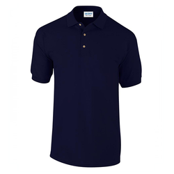 Tricou Polo Barbati Gildan Ultra Cotton - GI3800